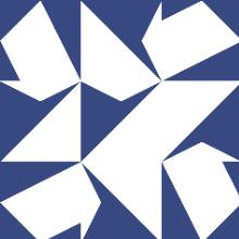 miguelrd's avatar
