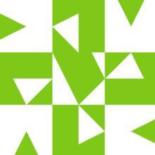 miguelscc's avatar
