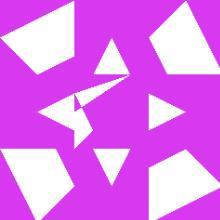MiguelVB's avatar