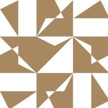 Miguerus's avatar