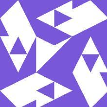 miguete's avatar
