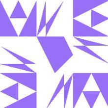 MiguSC's avatar