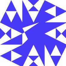 Miha198206's avatar