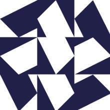 miha_f's avatar