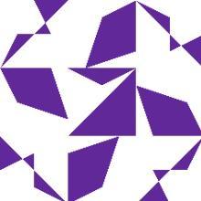 MihaB's avatar