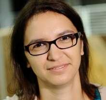 MihaelaBlendea's avatar