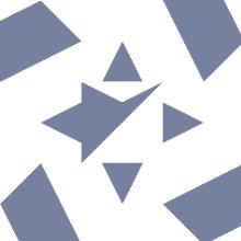 mihai.sarlea's avatar