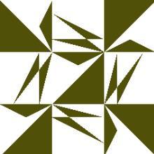 mihai55's avatar