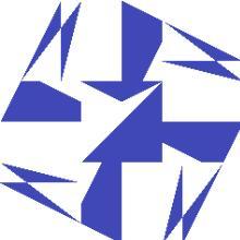 Mihailik's avatar