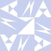 Mihailov2's avatar
