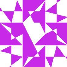 MihaiR2's avatar