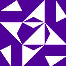 MihaKV's avatar