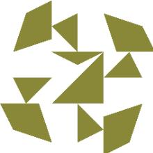 mihao2002's avatar