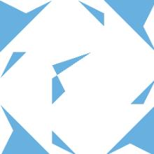 mihubers's avatar