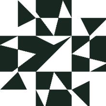 mihuw's avatar
