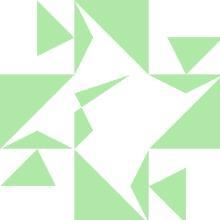 mijq1's avatar