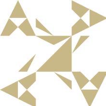 mik666's avatar