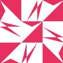 Mika2253's avatar