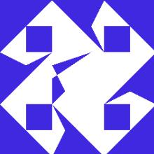 MIKADO522's avatar