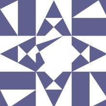 Mikaelm's avatar