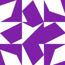 Mikafer's avatar