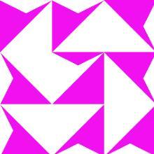 mikako0110's avatar