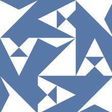 mikanke's avatar