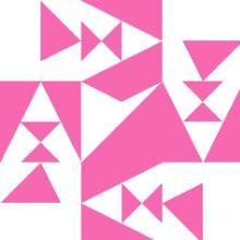MikaRaty's avatar