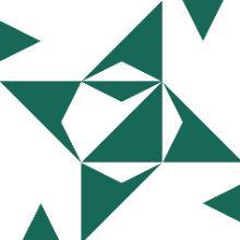 MikCik's avatar
