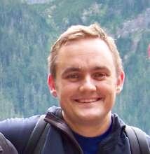 Mike Kinsman