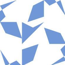 Mikea388's avatar