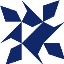 mikea730's avatar