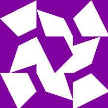 mikebn's avatar