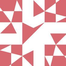 MikeBruce's avatar
