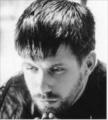 MikeCro's avatar