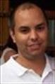 mikedavem's avatar