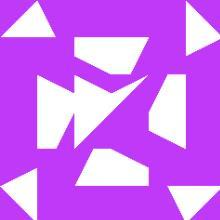 MikeFox's avatar