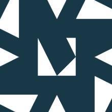 MikeGanem2's avatar