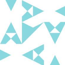 MikeGCompass's avatar