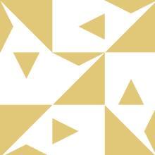 MikeH-2's avatar