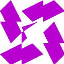 mikehk's avatar