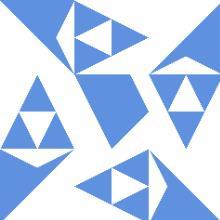 mikeinsf's avatar