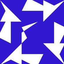 MikekiMike's avatar