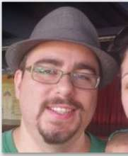 MikeLeger's avatar