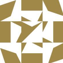MikeLoveless's avatar