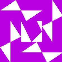 mikemagarelli's avatar