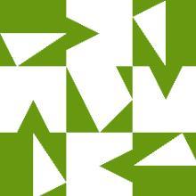 Mikemaggio's avatar