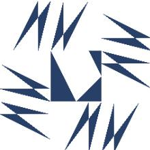 mikemc2k's avatar