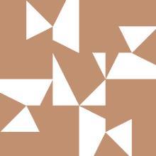 Mikemd96's avatar
