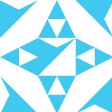 MikeMechEng's avatar